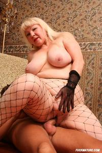 hairy hardcore mature picture porn media galleries granny gets pussy fucked licked hairy hardcore mature picture porn streams brutes liliana angelova