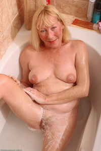 hairy hardcore mature picture porn media pictures old bbw blonde hairy hardcore mature porn saggy ugly