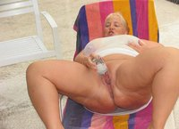 hairy hardcore mature porn galleries bbw pierced hirsute fat pussy girls panties