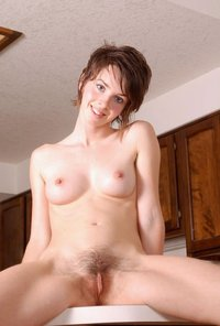 hairy mature porn pussy galleries atk hairy search engine mature mpeg free cum covered pussy videos