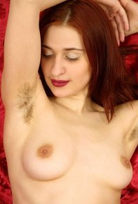 hairy mature porn media mature hairy porn ranch