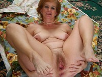 hairy mature porn mature porn granny hairy photo