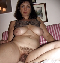hairy mature porn media original http tmblr zngd yybsp filed under tits hairy snatch mature