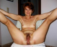 hairy nude older porn woman natural hairy honeys get pussy women show