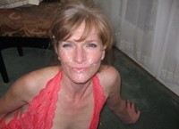 homemade mature porn mature porn homemade facials photo