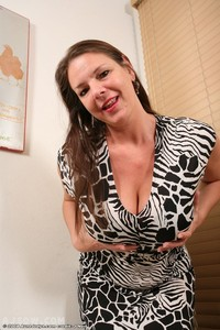 horny mature porn forties autjudysblog category mature porn actress