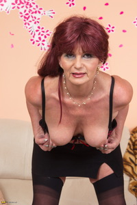 horny older woman porn mqts galleries pics
