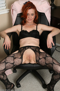 horny older woman porn galleries all over redheaded office girl looks great naked horny old women free year pussy torture