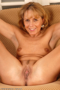 horny older woman porn galleries all over hot year old chezh bombshell shows naked horny women free pussy torture page