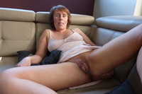 hot free mature porn amateur porn hot mature milf amateurs fap finds pictures