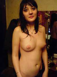 hot older porn site woman upgrade sample