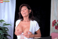 hot older porn site woman hotolderwomen secured large lissette