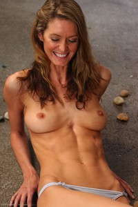 hot older porn woman media original lovely hot mom