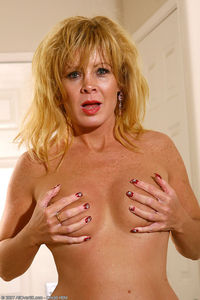hot older porn woman media original alluring mom plow porn captivating pic ready pop milf fucking