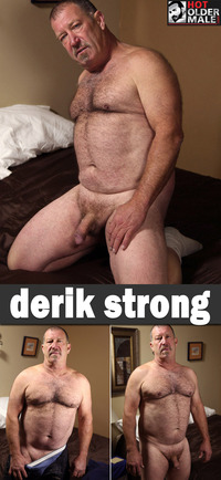 hot older porn collages hotoldermale derik strong cock hungry bottom daddy bear hot older male