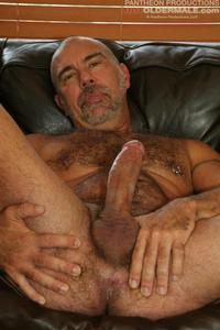 hot older porn hot older male jason proud hairy muscle daddy thick cock amateur gay porn