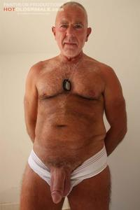hot older porn hot older male rex silver daddy hairy old jerking his thick cock amateur gay porn chubby jock strap stroking