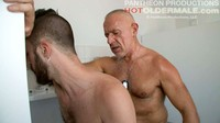 hot older porn eyecandy hot older male rex silver does dominik augus porn tube