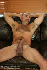 hot older porn hot older male jason proud hairy muscle daddy thick cock amateur gay porn videos