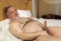 hot older porn luciano hot older male gay porn fucking cameron kincade daddy bear bottom video tube