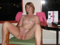 hot older woman porn