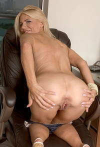 hot older woman porn grannies porn