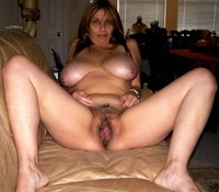 housewife in mature porn hairy fat housewife amateur shows off snatch