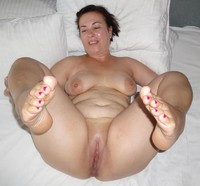 bbw mature porn bbw milf mature chubby mother mom mommy housewife spread pussy
