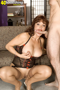 in older porn woman media original lovely older woman puma xxx
