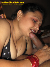 indian mature porn shrimati aunty lovers indian mature porn