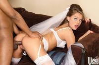 interracial cuckold porn fetish porn interracial cuckold bride tori black photo