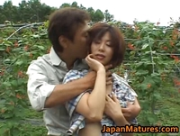 japanese mature porn media videos tmb player japanese mature porno tube free porn