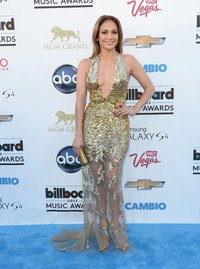 jennifer gold porn star ecad best jennifer lopez looked glamorous low dip glimmering gold gown billboard music awards worst dressed