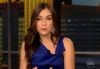 jennifer gold porn star screen shot sasha grey video porn star interview reading kids controversy november