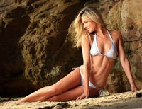 jennifer gold porn star international supermodel jennifer hawkins bikini babe galleries