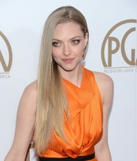 jennifer gold porn star amanda seyfried proud play porn star after taking long road