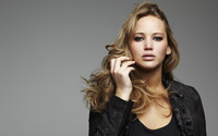 jennifer gold porn star jennifer lawrence beauty wallpaper inna tsukanova