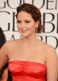 jennifer gold porn star jennifer lawrence golden globes photos
