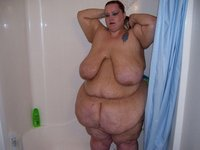 bbw porn mature galleries plump suck fuck busty mature fat topless women