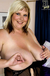 bbw porn mature bbw porn mature busty plumpers photo