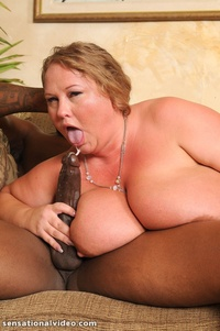 bbw porn mature pictures interracial bbw gone black happy