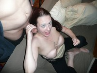 bbw porn mature amateur bbw tits mature non nude this entry was posted uncategorized
