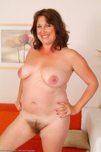 bbw porn mature bbw porn mature goddess photo