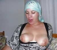 bbw porn mature amateur porn turkish mature bbw watching photo