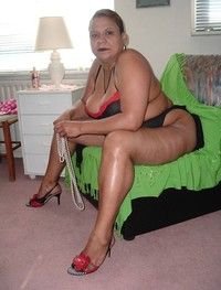 bbw porn mature bbw porn mature latina photo