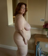bbw porn mature bbw belly turkish mature wife naked bath