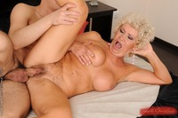 lady man old porn young scj galleries gallery horny granny gives private lesson young boy