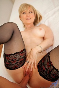 lady mature porn sandwiched pic nina hartley porn star pornography