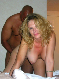 large mature porn woman pics pin eef cef