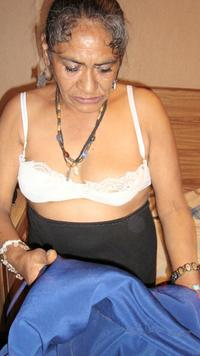 latina mature porn mature porn old latina granny photo